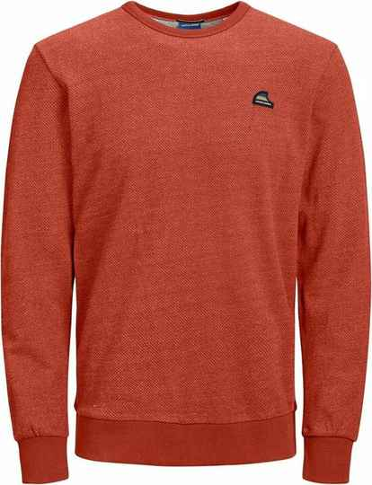 12168053 Jack & Jones sweater
