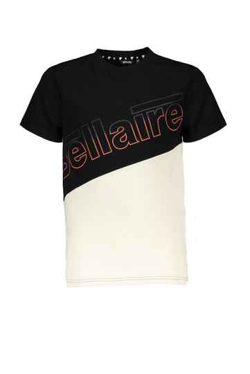 B102-4401 Bellaire t shirt