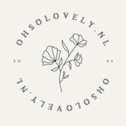 ohsolovely.nl
