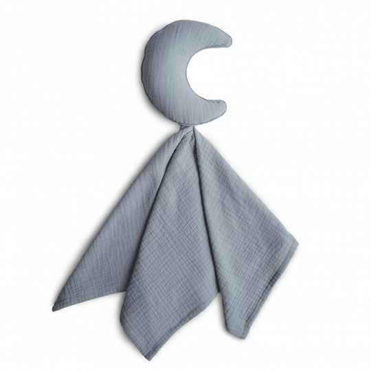 MUSHIE - lovely blanket moon tradewinds