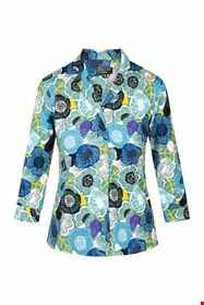 Zilch blouse