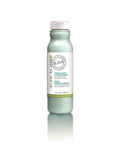 Biolage R.A.W. Scalp Recover Conditioner