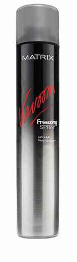 Matrix Vavoom Freezing Spray Extra