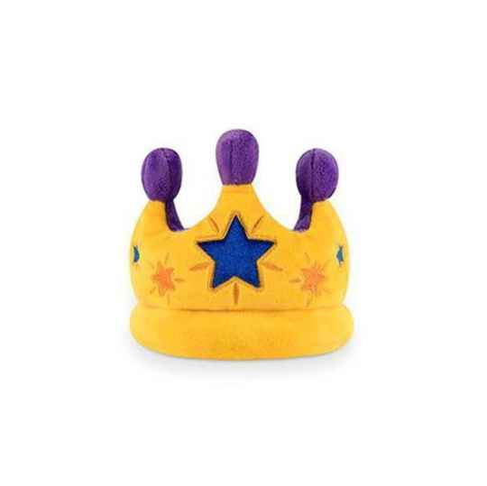 P.L.A.Y. Canine Crown