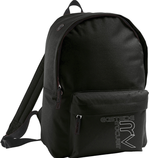 Eastside Trancer - Rucksack
