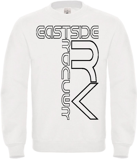 Eastside Trancer - Sweatshirts