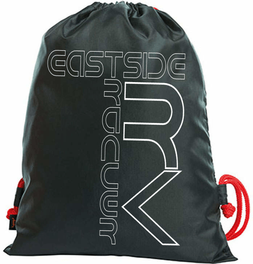 Eastside Trancer - Gymsack
