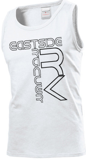 Eastside Trancer - Sommershirt