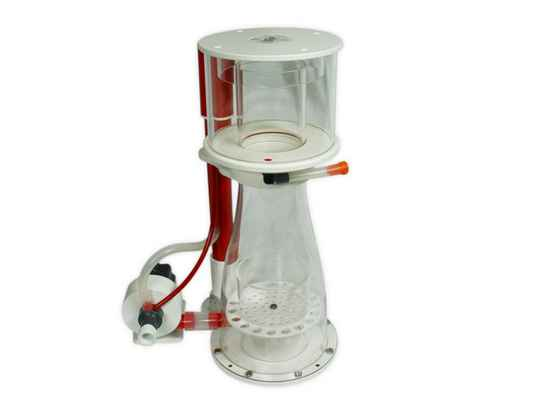 Bubble King® Double Cone 180