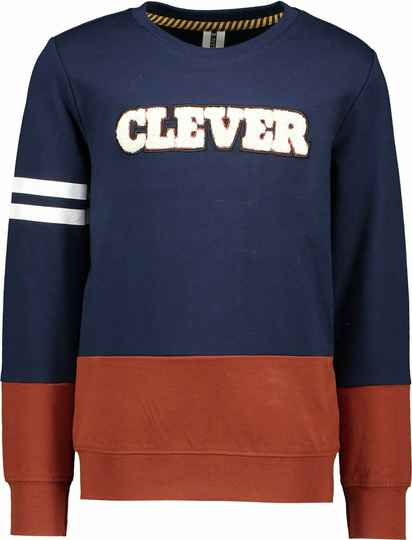 B.Nosy - Sweater Clever