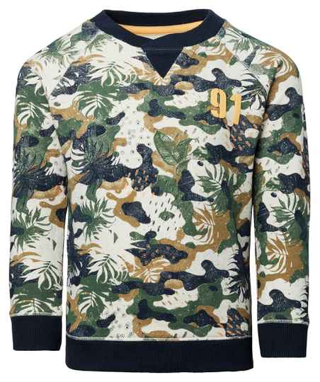 Noppies - Sweater Learmont