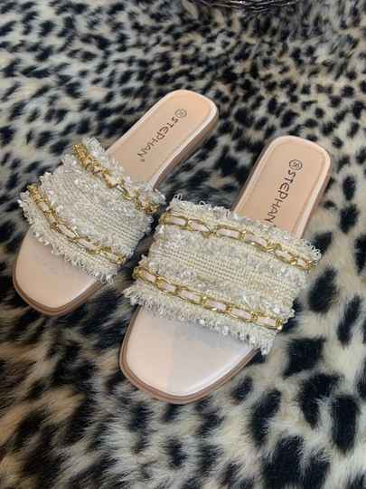 Slippers Coco
