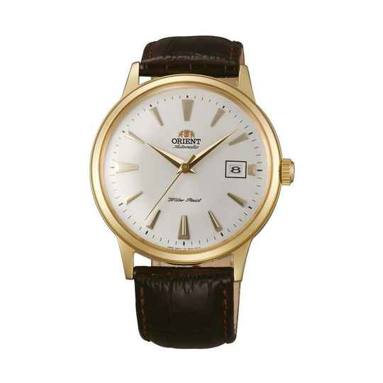 ORIENT OR-FAC0000BW0 HEREN HORLOGE  AUTOMATIC