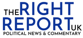 The Right Report UK