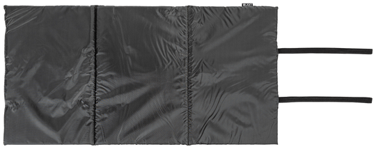 LionSports Rugby Eco Carpmat