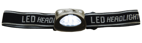 LionSports Rugby Led Light