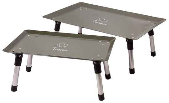 LionSports Bivvy Table