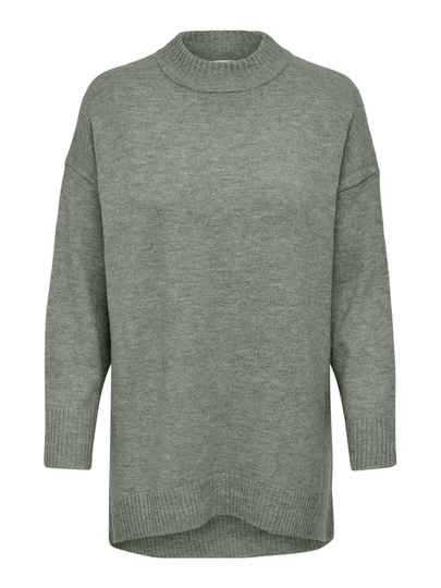 ONLY Silja Loose Pullover