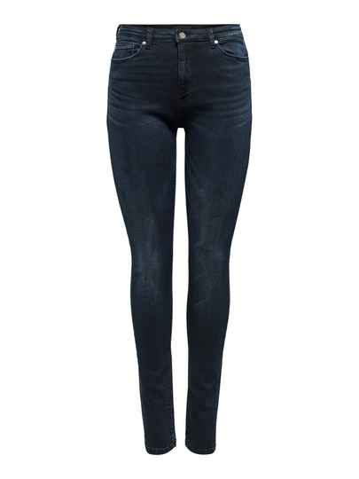 ONLY Paola 920 High Waist Skinny