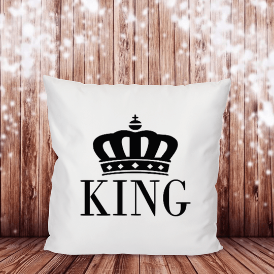 King (Paare 1819.0)