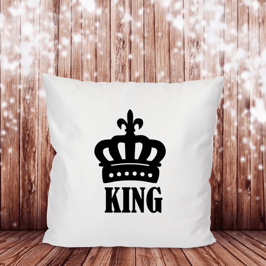 King (Paare 1814.0)