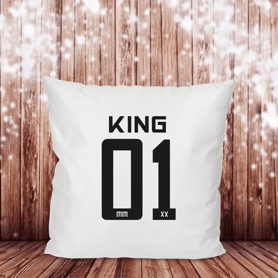 King 01 (Paare 2667)