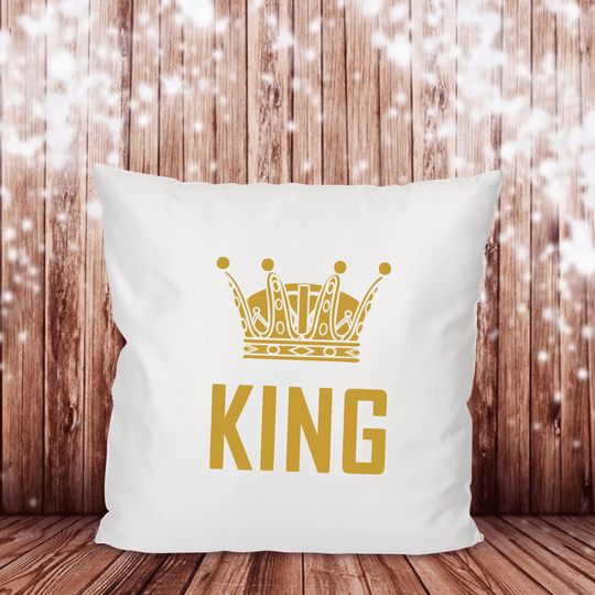 King (Paare 1116)