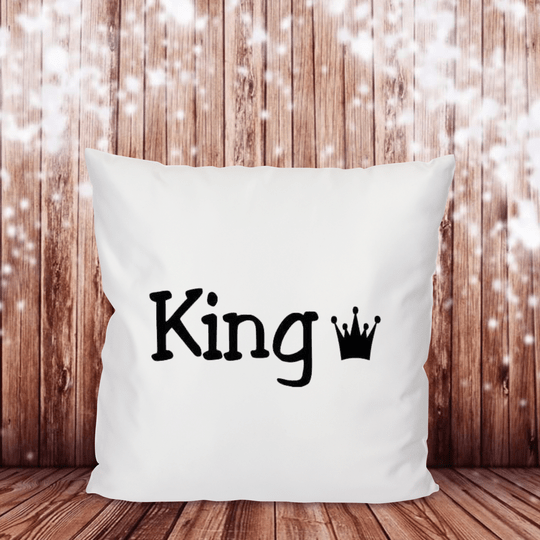King (Paare 1820.2)