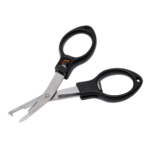 Savage Gear Magic Folding Scissor