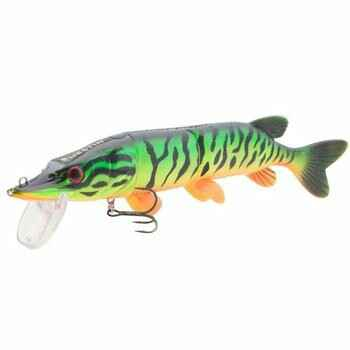 Westin Mike The Pike 28 cm / 185 gr