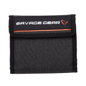 Savage Gear Flip Wallet Rig and Lure