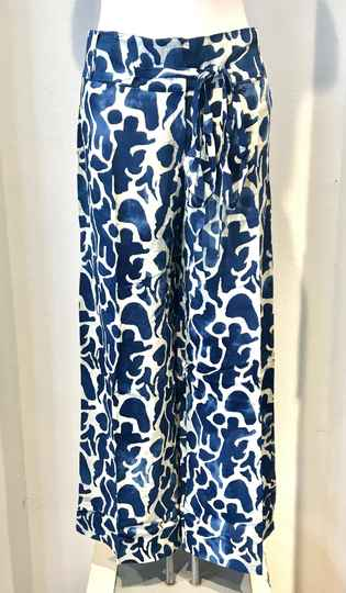 HEART ASFORD TROUSERS VSP25