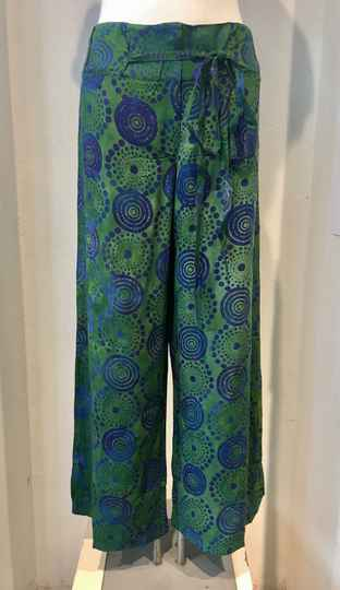 HEART ASFORD TROUSERS VSP24