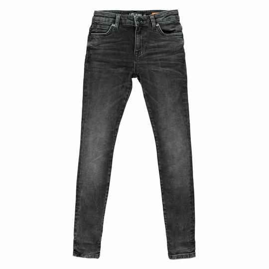 Cars Jeans jeans Throne Black Used