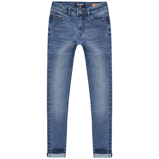 Cars Jeans jeans Diego Stone Used