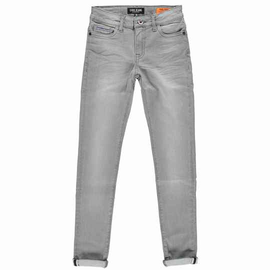 Cars Jeans jeans Diego Grey Used