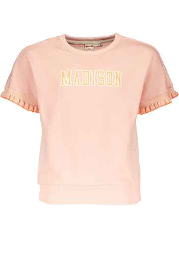 Street Called Madison top S102-5307-224