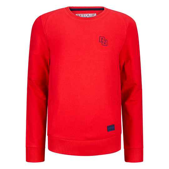 Retour Jeans sweater Ben Red