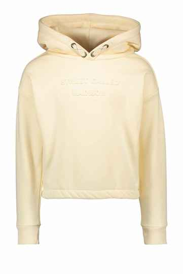Street Called Madison hoodie Yes Yes S108-5300-022