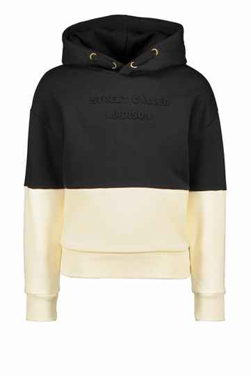 Street Called Madison hoodie Yes I Do  S108-5301-098