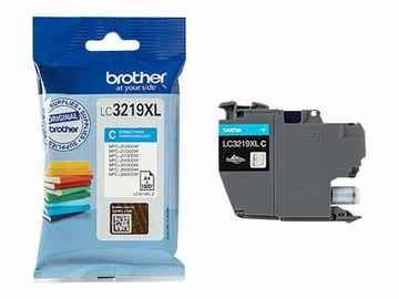 Brother LC3219 XL