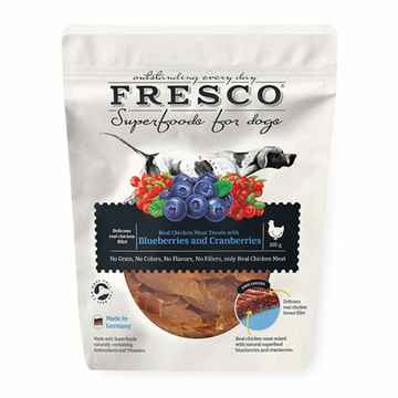 Fresco Superfood Fillet Kip