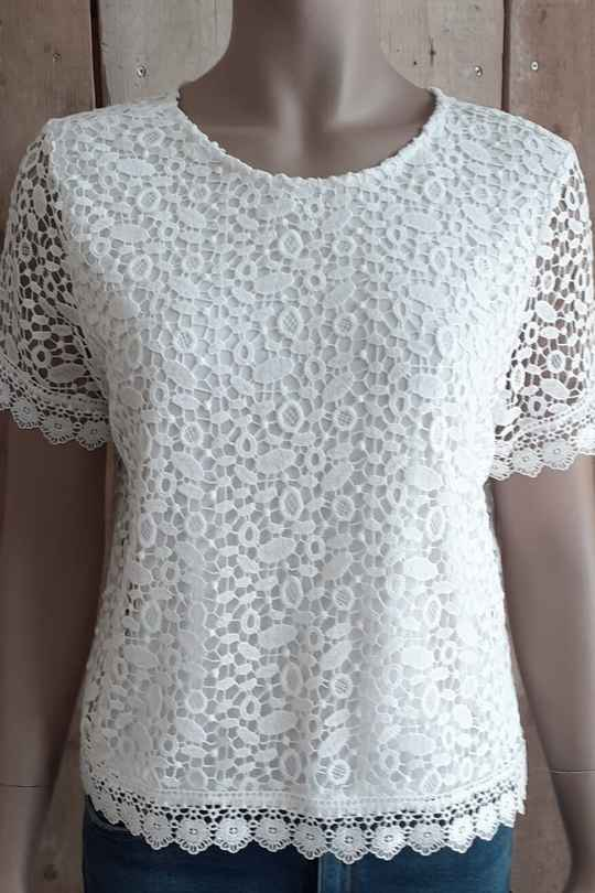Only Top Nr. 393