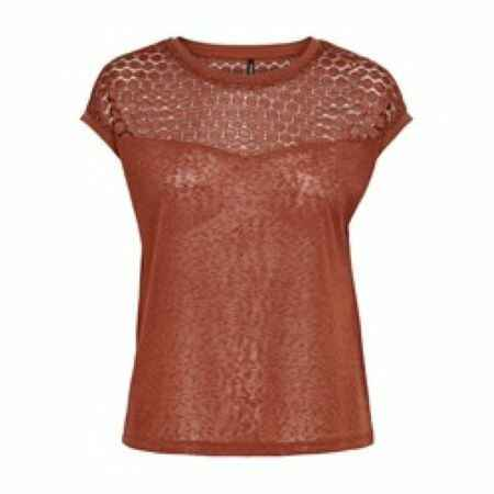 Only Top Onlnew Rie s/s mix top  15227133 Nr. 695