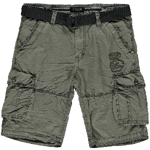 CARS JEANS SHORT DURRAS 40486 ANTRA Nr. 729