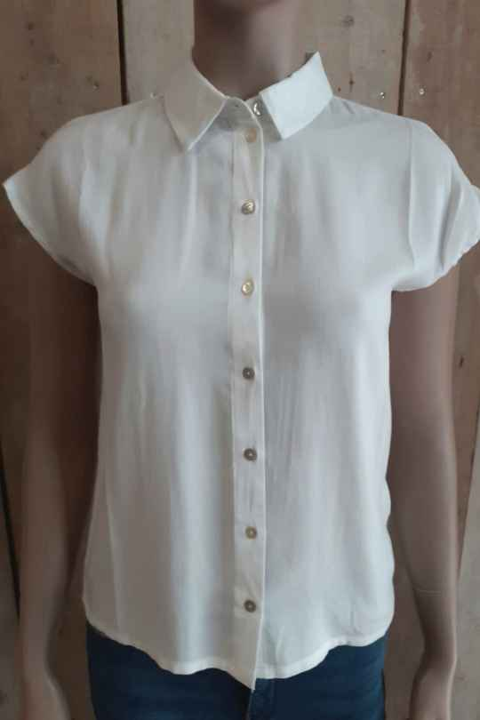 Only Blouse Nr. 388