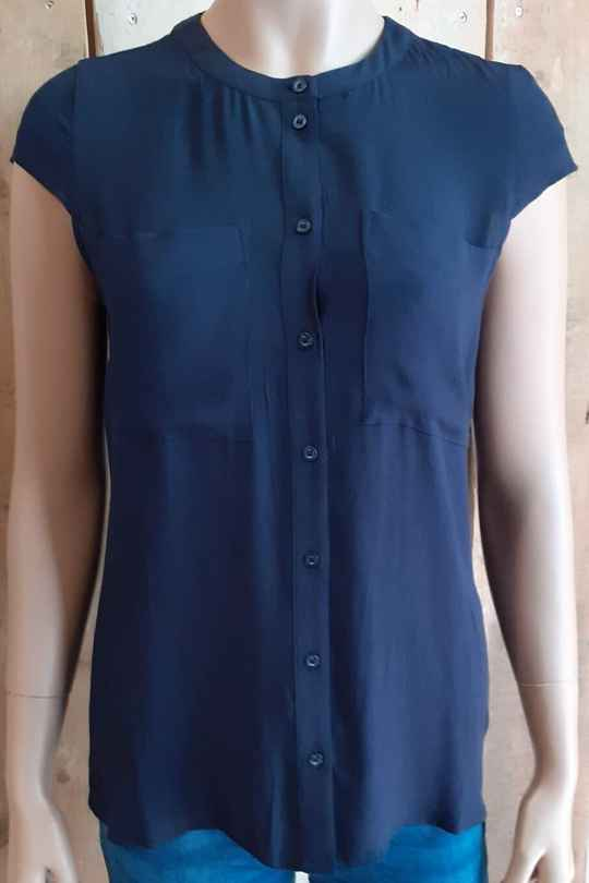 Only Blouse Nr. 390