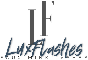 LuxFlashes by Aishana