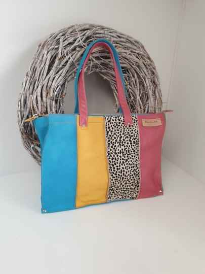 Summerbag XL