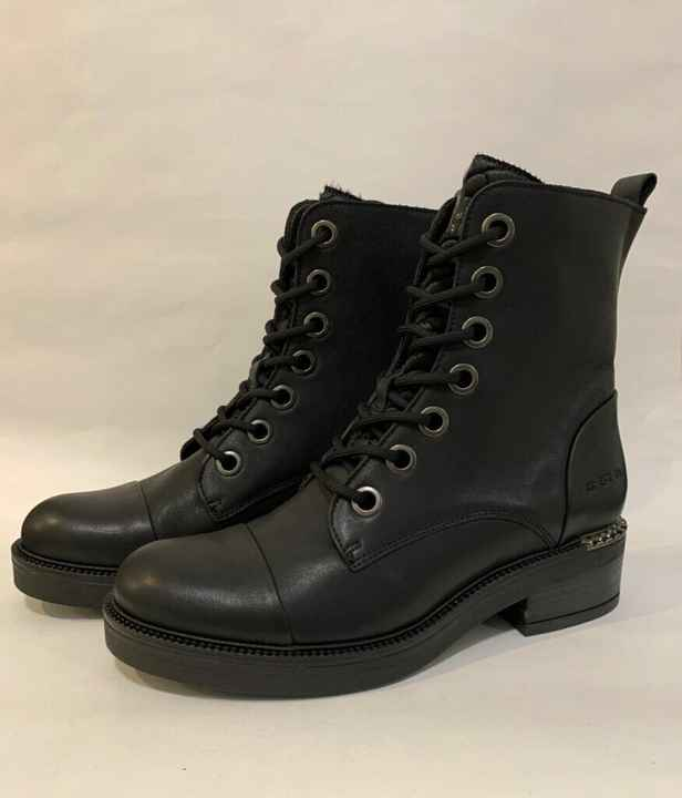 Redrag veterboot
